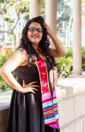Agueda Graduation2_8