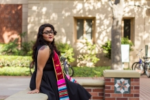 Agueda Graduation2_9