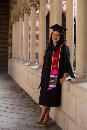 Agueda Graduation_2