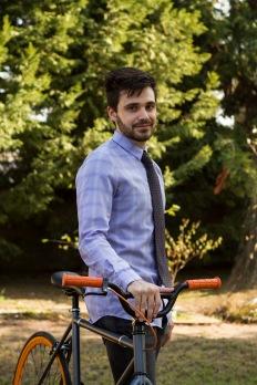 Evan_Bike_5