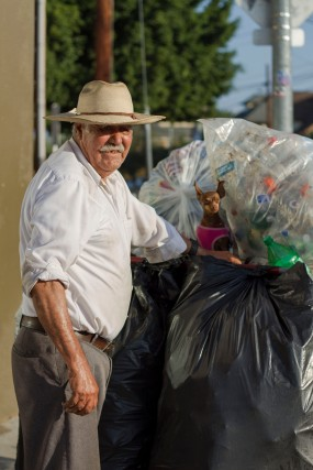 Julian-De Zacatecas (50yrs en EU, 80 yrs.)