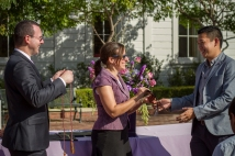 USC Lavender Celebration 2015_Graduates_23
