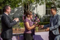 USC Lavender Celebration 2015_Graduates_23
