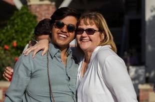 USC Lavender Celebration2015_Outdoors_158