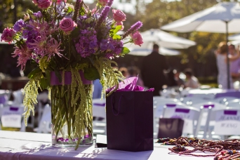 USC Lavender Celebration2015_Outdoors_178