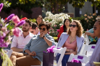 USC Lavender Celebration2015_Outdoors_71