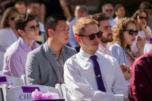 USC Lavender Celebration2015_Outdoors_86