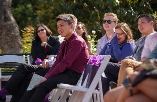 USC Lavender Celebration2015_Outdoors_92