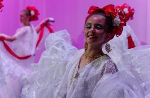 Veracruz DUF2015